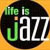 JAMZ-FUSSION JAZZ RADIO GROUP - Facebook.com